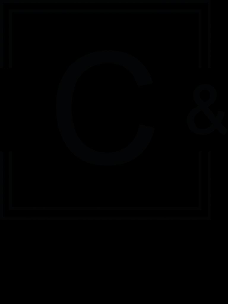 Logo Clic&clac - Propulsion digitale