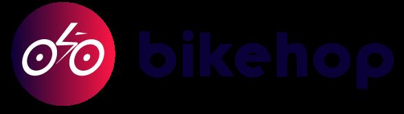 Bikehop fait confiance à com'ent
