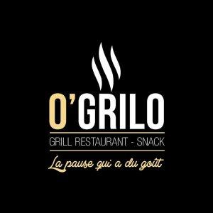 O'Grilo - Com'ent Agence de communication Digitale Orléans 45