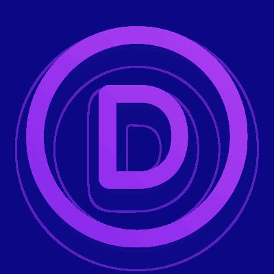 Divi Expertise Com'ent Logo