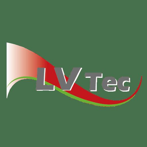 Com'ent Logo LVTEC transparent