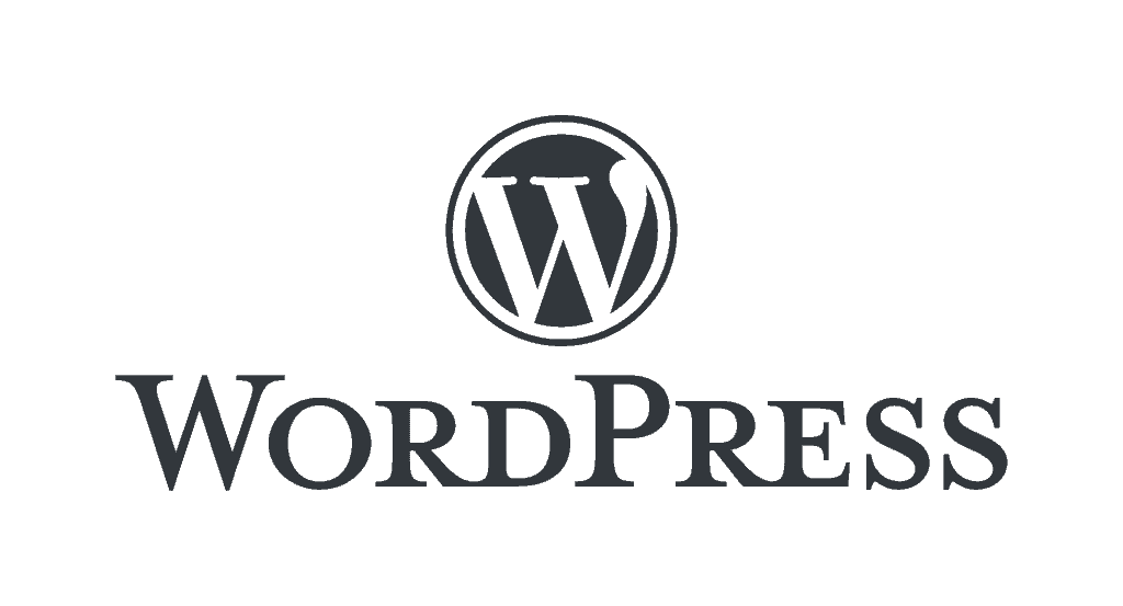 Wordpress Com'ent Logo