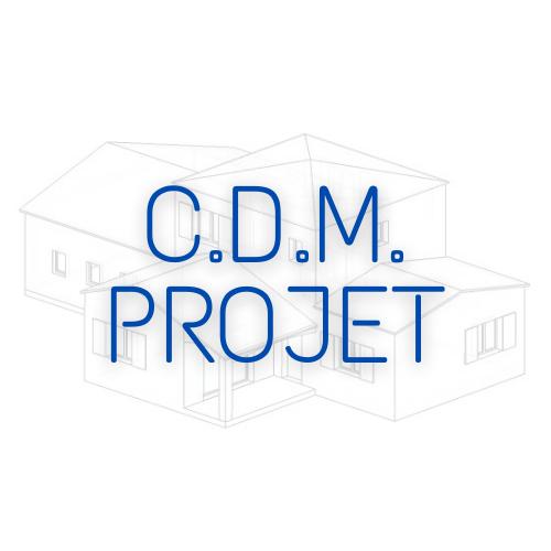CDM Projet Com'ent