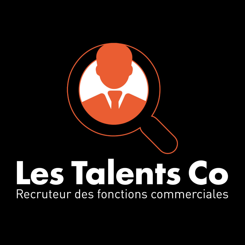 Les Talents Co - Com'ent