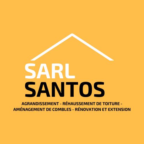 SARL SANTOS Com'ent