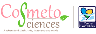 cosmetosciences Com'ent l'Agence de Communication Digitale