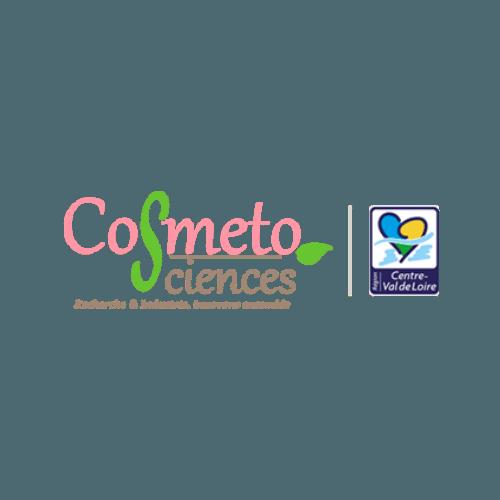 Clients de Com'ent - l'Agence de Communication digitale 13